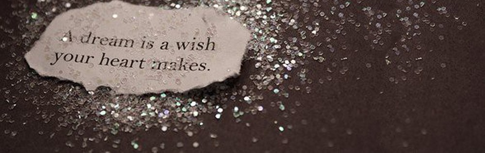 a_dream_is_a_wish