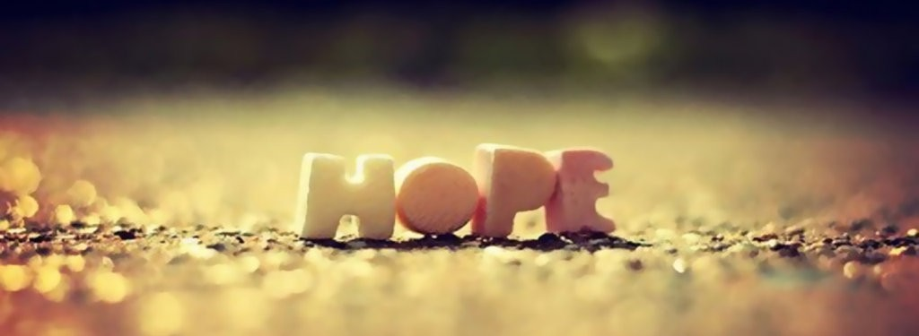 hope_by_analaurasam