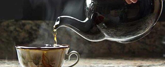 Tea-670x274