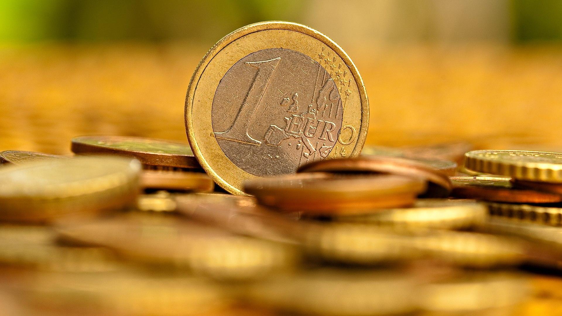 Money_One_euro_coin